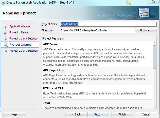 download internationalization and domestic
