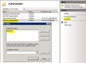 how to delete an application from admin account windows 7